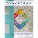 Additional Images for Mini Wonderful Curves