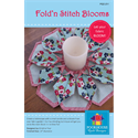 Additional Images for Fold'n Stitch Blooms