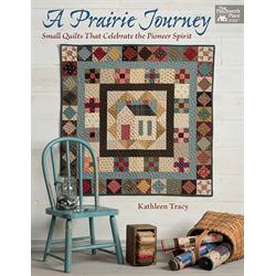 A Prairie Journey