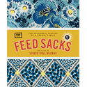Additional Images for Feed Sacks