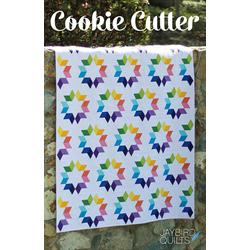 Cookie Cuttter