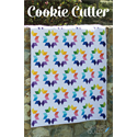 Cookie Cuttter Pattern