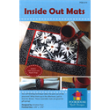 Inside Out Placemats