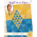 The Nile Quilt Pattern