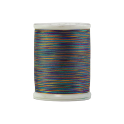 1042 - PIZZAZZ   - King Tut Quilting Thread - 500 Yds