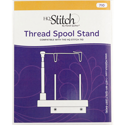 Thread Spool Stand for HQ Stitch 710
