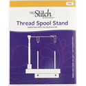 Additional Images for Thread Spool Stand for HQ Stitch 710