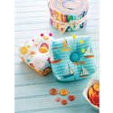 Additional Images for Pincushions & More