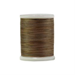 1050 - GROUNDHOG DAY - King Tut Quilting Thread - 500 Yds