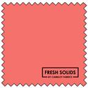 "Fresh Solids - GRAPEFRUIT - 44"" x 13.7 M"