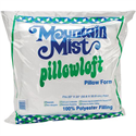 "PillowLoft Pillowform - 18"" x 18"" Square"