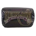 "Additional Images for Heirloom Dark 80/20 Premium Batting - 108"" x 15 YDS"