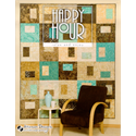 Happy Hour Booklet