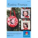 Additional Images for Festive Frames
