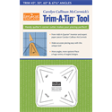 Additional Images for fast2cut Trim-A-Tip Tool