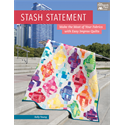 Additional Images for Stash Statement - APRIL 2018